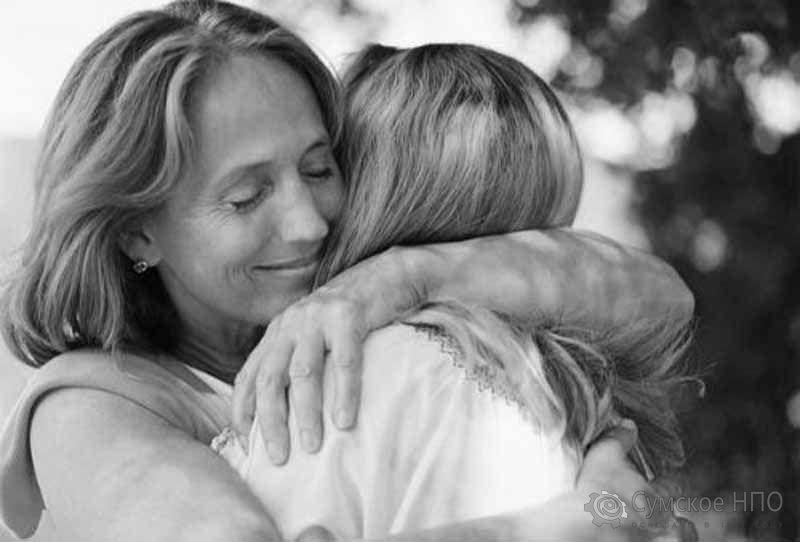 Картинки по запросу обнимаю маму